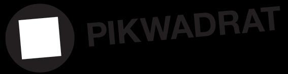 PiKwadrat