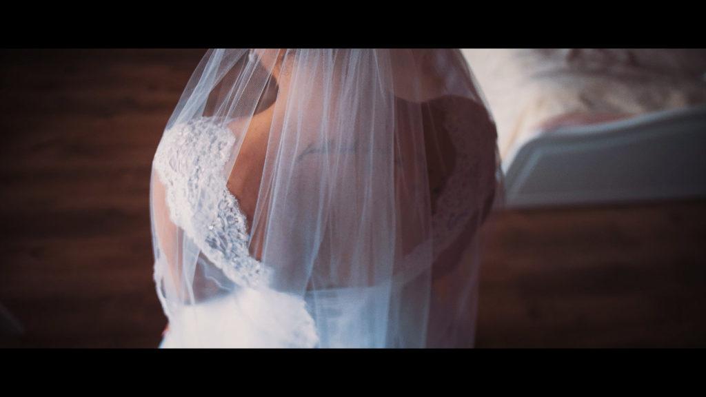Krótki film ślubny – Historia w trzech wymiarach