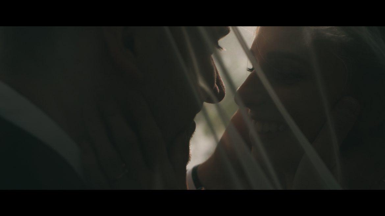 Krótki film ślubny – W Ranczu raźniej